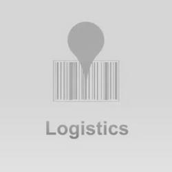 Escher_Group_Logistics