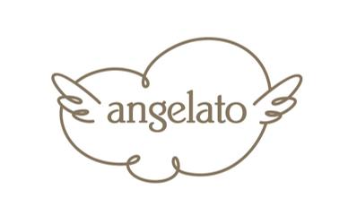 Angelato logo.png