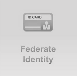 Escher_Group_Federated-Identity