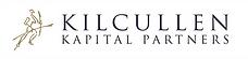 KKP logo_horizontal.png