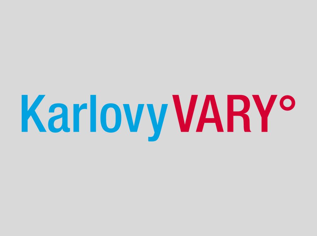 Karlovy Vary_logo