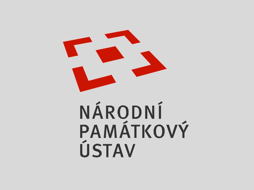 NPU logo