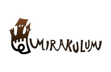 MIRAKULUM logo.png