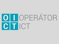 OICT logo