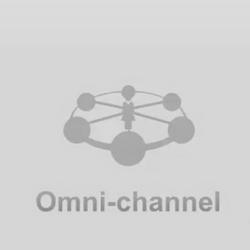 Escher_Group_Omni-Channel