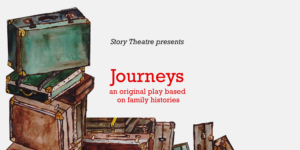 Journeys - A Show by Story Theatre (1)
