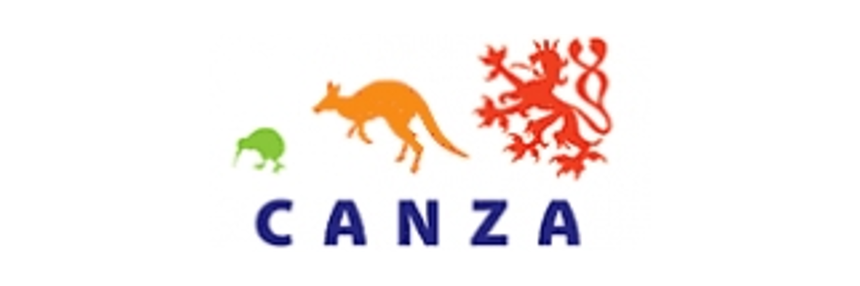 CANZA logo_long