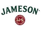 Jameson logo_box.png