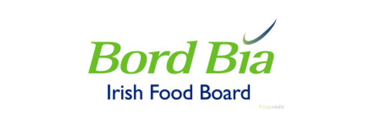 BordBia logo_long