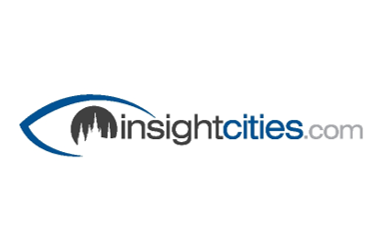 insightcities logo.png