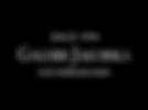 Galarie Jakubska logo_box.png