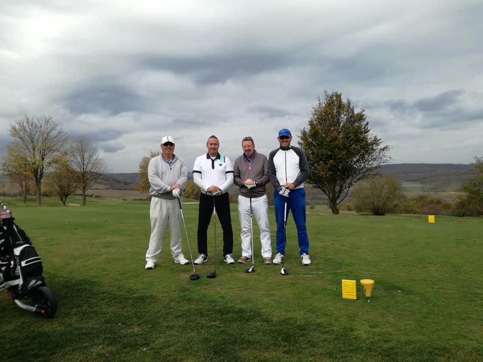 CIBCA Golf_3