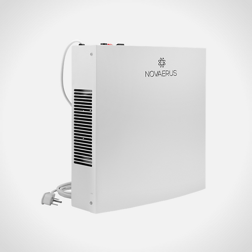 Novaerus NV800 Portable Air Dis-Infection Device