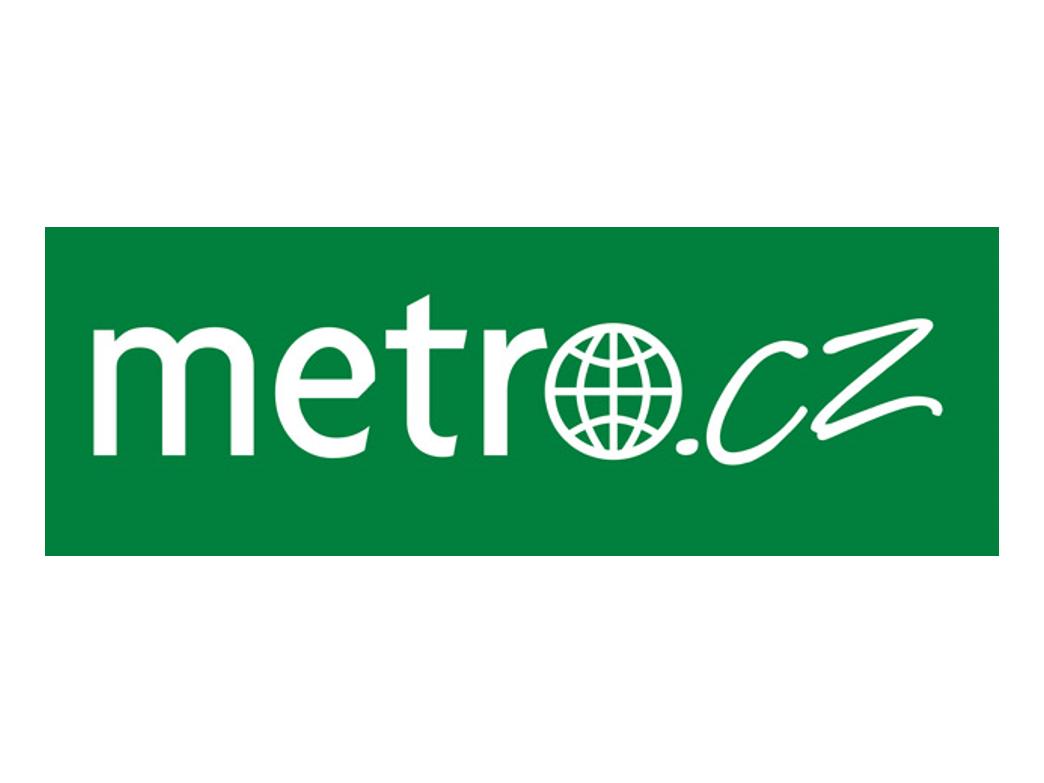 Metro.cz