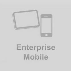 Escher_Group_Enterprise-Mobile