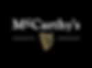 McCarthy's logo.png