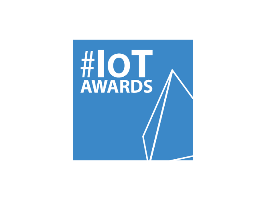 Logo_IoT Awards