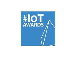 Logo_IoT Awards