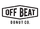 Off Beat logo_box.png