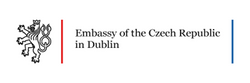 CZ Embassy logo_long