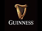 Guinness logo_box.png