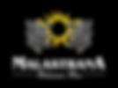 Malastrana Beer logo.png