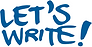 Let's Write logo.png
