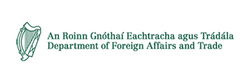 Irish Embassy logo_long