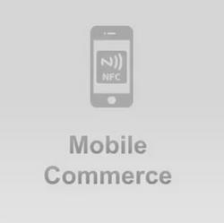 Escher_Group_Omni_Mobile-Commerce