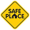 Safe Space Logo.jpg