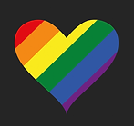 Pride heart.png