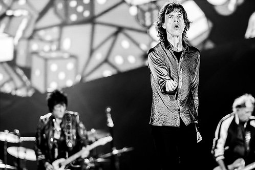 THE ROLLING STONES / 2