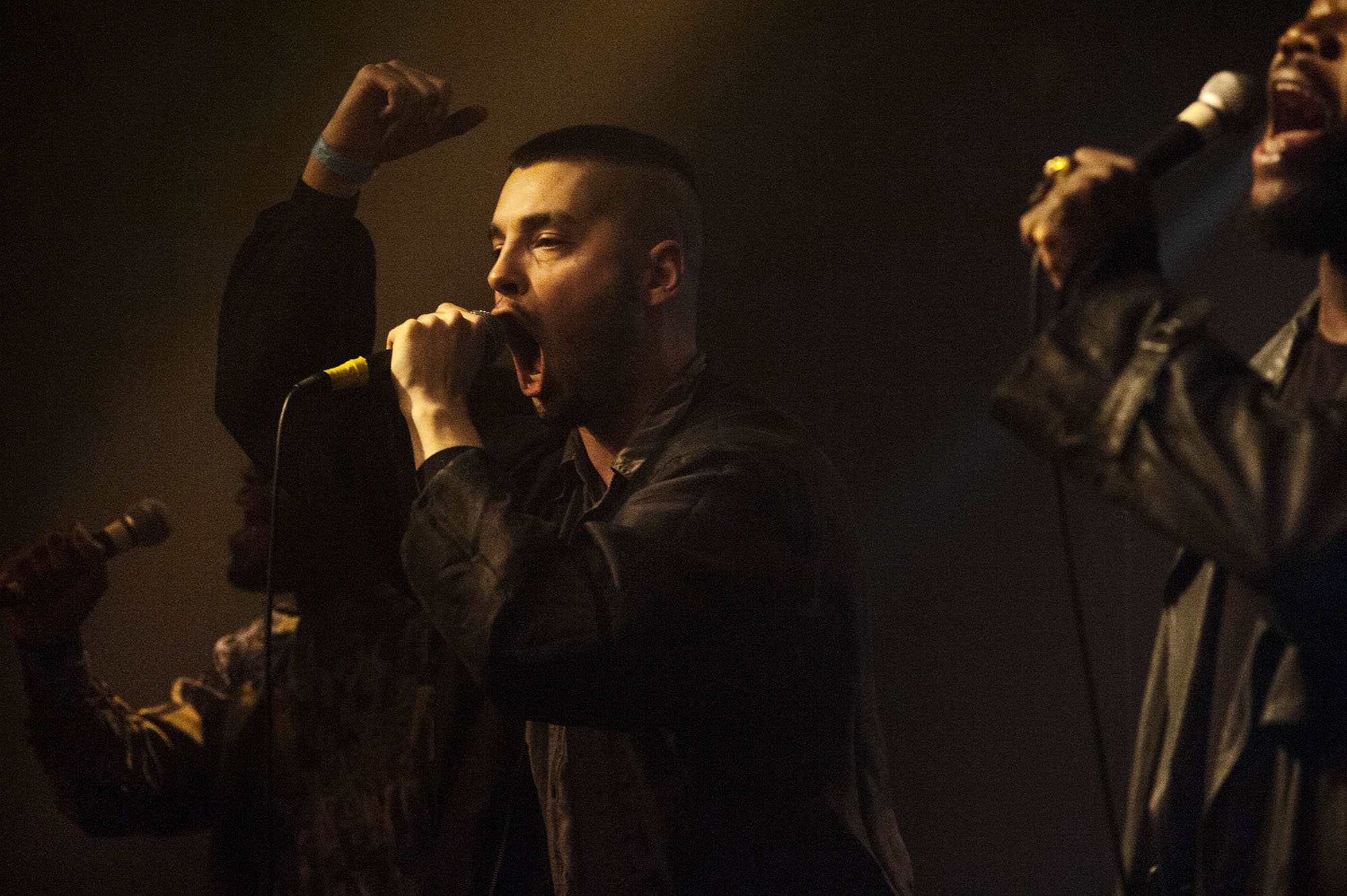 Young Fathers 8