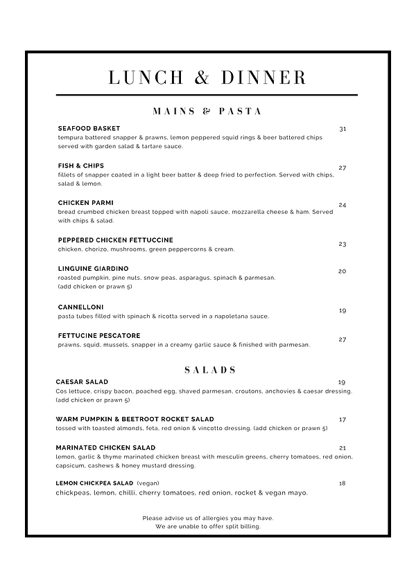 Lunch and Dinner Menu.png