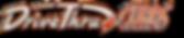 cardssite-logo-redesignd.png