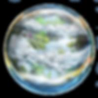 Lemuria (Kepler-62e)