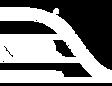 Afterverse Logo