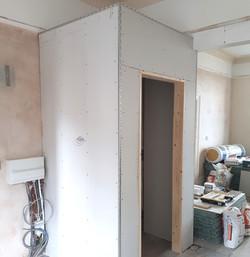 Plastering6