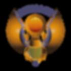ANYJART - Logo coul-01.png