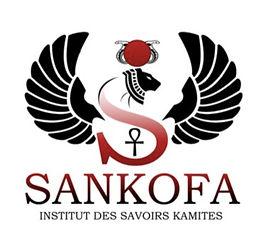 Logo-sankofa.jpg