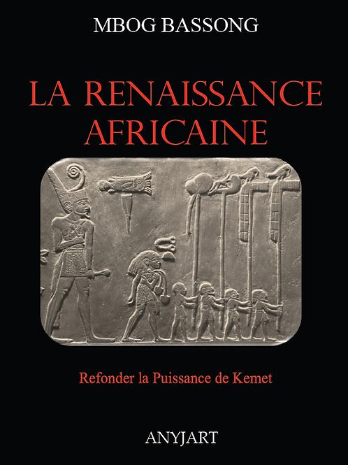 La Renaissance Africaine