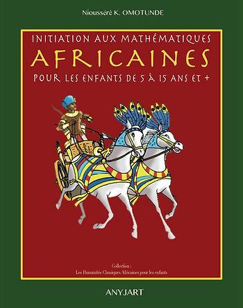 Initiation_aux_mathématiques_africaines_pour_les_enfants_de_5_à_15_ans_et_plus_omotunde.jpg