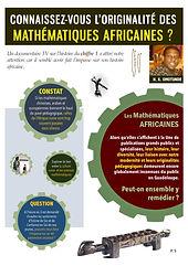 ANYJART MATHS AFRICAINES 4.jpg