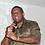 Thumbnail: L'Afrique noire : Initiatrice des législateurs