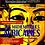 Thumbnail: Le Papyrus d'Ahmès