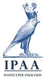 Logo IPAA.jpg