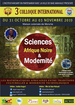 AFFICHE COLLOQUE MATHS AFRICAINES.jpg
