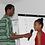 Thumbnail: Initiation aux mathématiques africaines