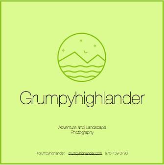 Grumpyhigh_ander Logo 2020 2020-01-13 at