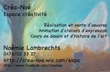 carte_de_visite_créativité